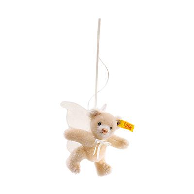 STEIFF金耳釦泰迪熊 - Mini Teddy Bear Little Angle