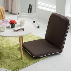 Home Feeling 輕日系和室椅-4段式可調(4色可選)
