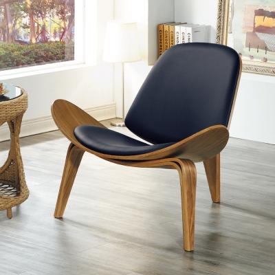 AS-鮑里斯飛機椅-89x78x78cm