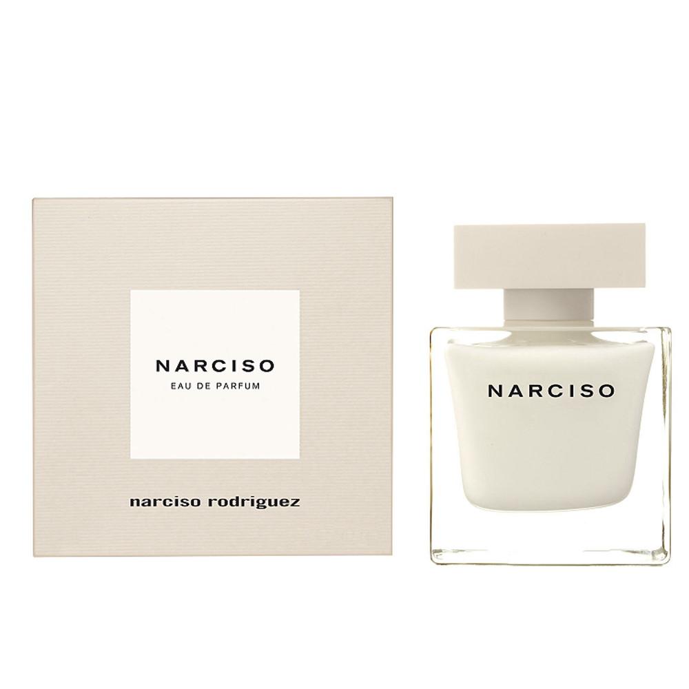 Narciso Rodriguez Narciso 同名淡香精 50ml