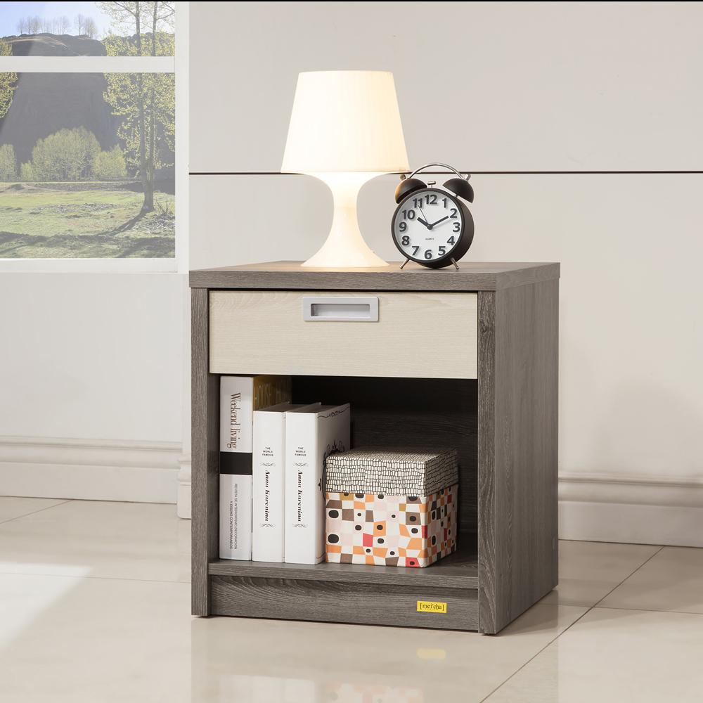Ardent床頭櫃-DIY產品