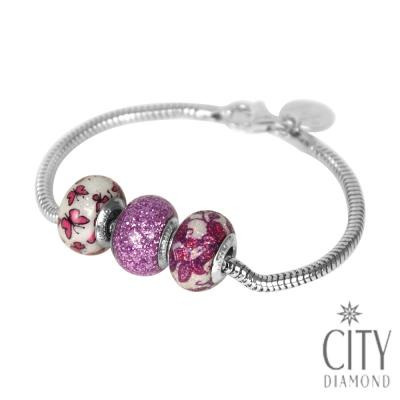 City-Diamond引雅-Regalo系列-9