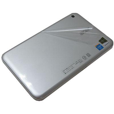 ACER ICONIA W3 W3-810 平板專用 - 二代透氣機身保護膜