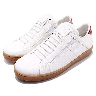 Royal Elastics 休閒鞋 Icon Z 女鞋