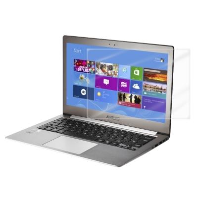 D&A ASUS ZenBook UX303/UX305 日本原膜HC螢幕保貼(鏡面抗刮)
