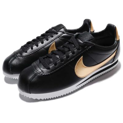 Nike休閒鞋Classic Cortez SE男鞋
