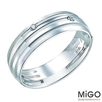 MiGO-結合男戒