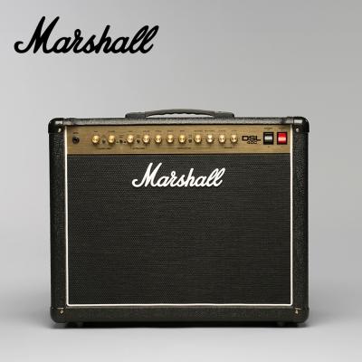 MARSHALL DSL40C 40瓦真空管COMBO音箱