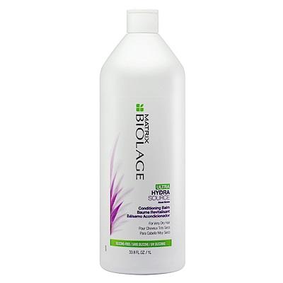 *MATRIX美傑仕 蘆薈保濕護髮乳(極潤水感)1000ml