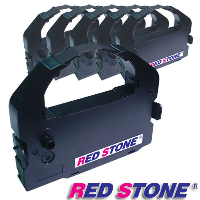 RED STONE for EPSON S015016/LQ680(1組6入)
