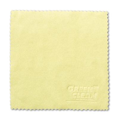 GREEN CLEAN Silky Wipe 清潔擦拭布 T-1020