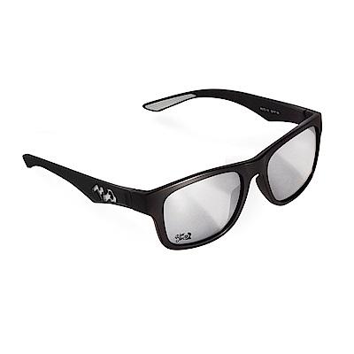720armour 萬金石紀念版休閒太陽眼鏡Fabio消光黑