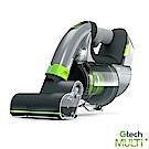 英國 Gtech 小綠 Multi Plus 無線除蹣吸塵器