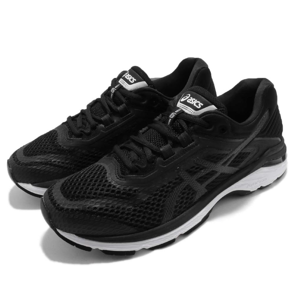 Asics 慢跑鞋 GT-2000 6 運動 男鞋