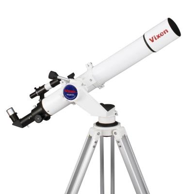 Vixen-威克勝-PORTA-A80Mf-經緯儀天文望遠鏡