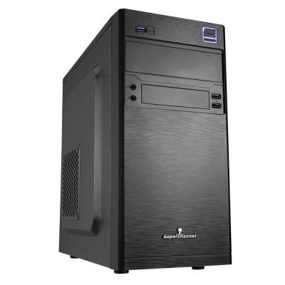 cd-華碩H110平台-光明戰士-G3900-4G