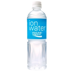 寶礦力水得ION WATER(580mlx24入)