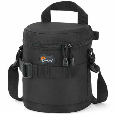 Lowepro-Lens-Case-11x14-鏡頭袋
