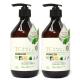 TC系列-精油香氛抗屑髮浴-500ml-2入組