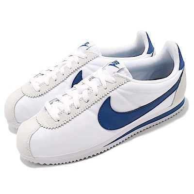 Nike 休閒鞋 Cortez 男鞋 女鞋