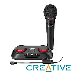 Creative Sound Blaster R3 外接音效卡