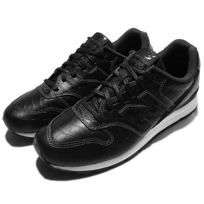 New Balance 休閒鞋 MRL 996 MG D 女鞋