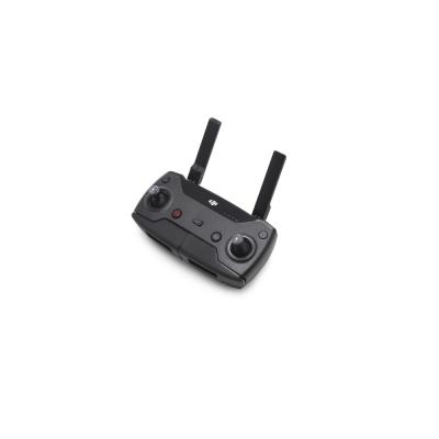 DJI Spark-遙控器 (聯強國際)