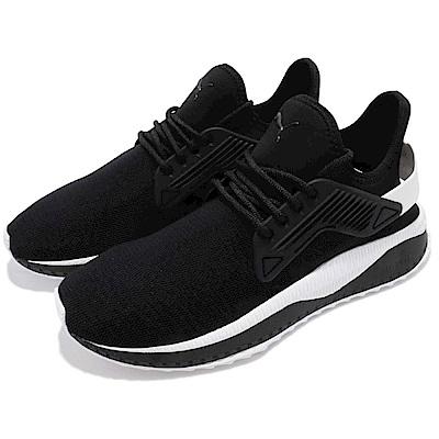 Puma 休閒鞋 Tsugi Cage 男鞋 女鞋