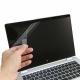 EZstick HP EliteBook X360 1030 G2 專用 螢幕保護貼 product thumbnail 1
