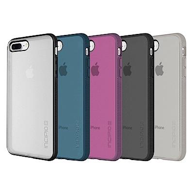 INCIPIO Apple iPhone 8/7 Plus OCTANE 保護殼