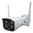 宇晨I-Family 戶外專用960P熱點/網路攝影機