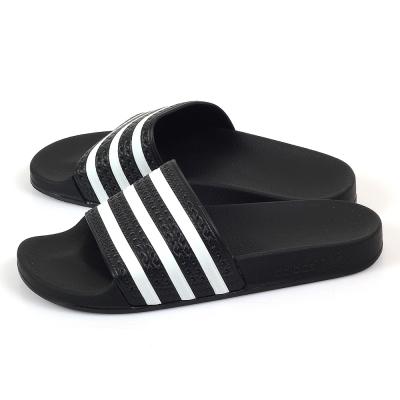 愛迪達-ADIDAS-ADILETTE-拖鞋-女