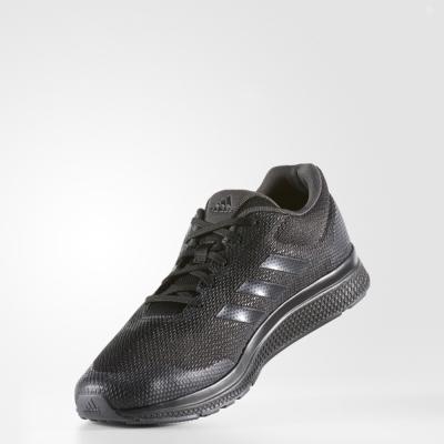adidas-MANA-BOUNCE-男-慢跑鞋-B39021