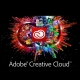 Adobe Creative Cloud for teams 企業雲端授權版 product thumbnail 1