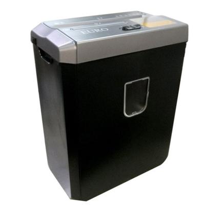 歐元EURO JP-800C A4靜音碎紙機