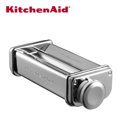 KitchenAid義大利麵壓麵器