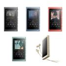 Sony Hi-Res 32G 數位隨身聽 NW-A46HN (公司貨)