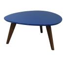 YOI傢俱 納卡三角桌
