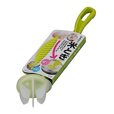 WAVA-日本inomata手柄洗米器
