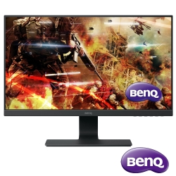 BenQ GL2580HM 25型 薄邊框護眼電腦螢幕