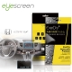EyeScreen Honda CR-V 專用 車上導航螢幕保護貼(無保固)-8H product thumbnail 2