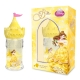 Disney Belle 美女與野獸童話城堡香水50ml product thumbnail 1