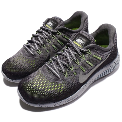 Nike慢跑鞋Wmns Lunarglide 8女鞋