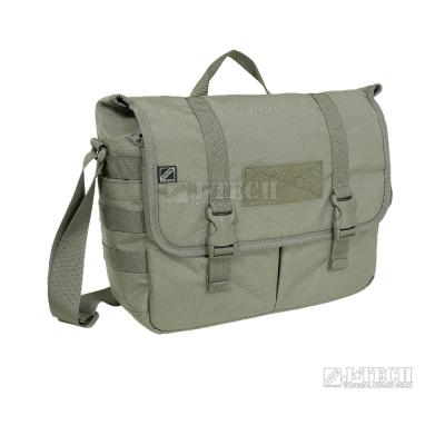 J-TECH-克里斯電腦攜行袋