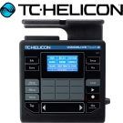 HELICON VOICELIVE TOUCH 2 人聲效果器