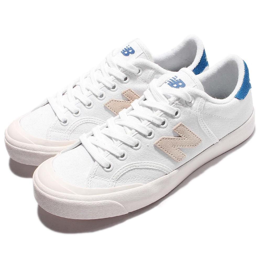New Balance 休閒鞋 PROCTWT 男鞋 女鞋