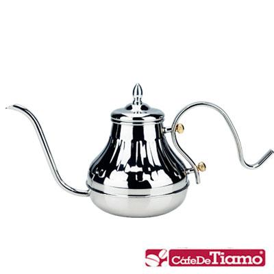 Tiamo 1301 不鏽鋼皇家壺 500ml(HA8571)