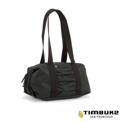 美國-TIMBUK2-Elise-迷你單肩背包-6L-小巧側背包-黑