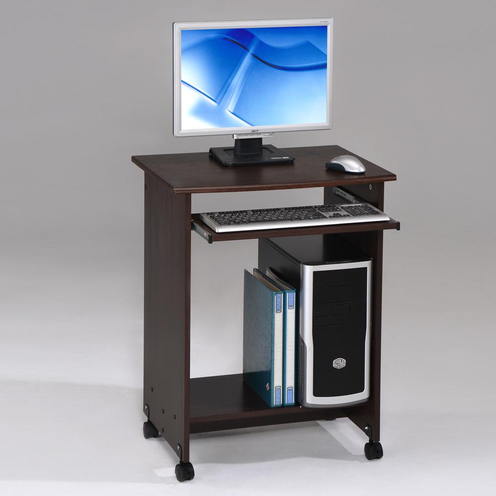 MIT精巧米尼活動電腦桌/書桌