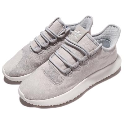 adidas Tubular Shadow 復古 男鞋